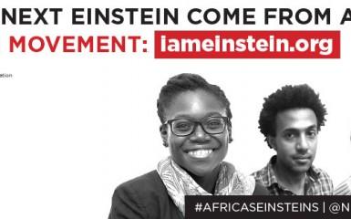 Einstein Forum