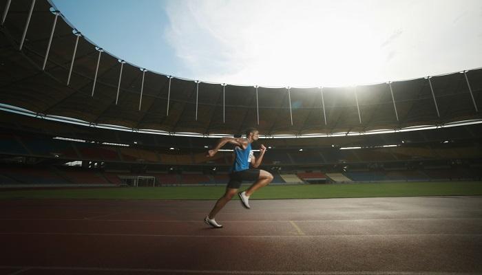 sports in Nigeria