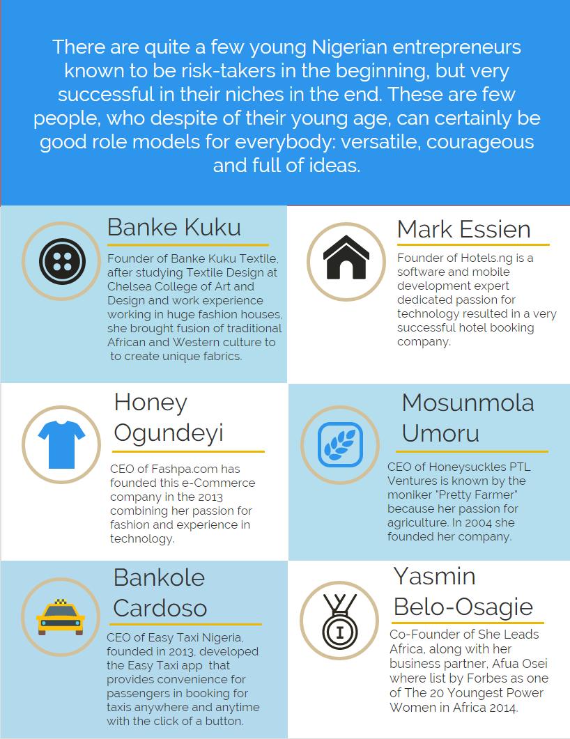 infographic-part-2