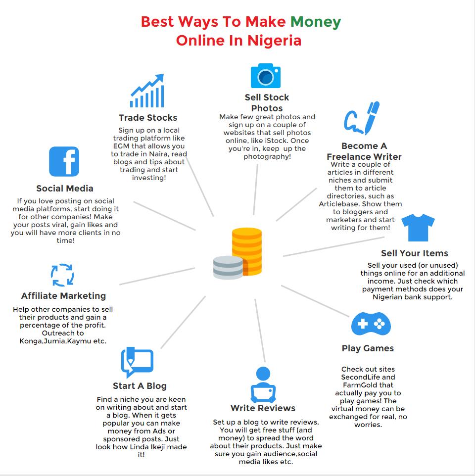 infographic-part-3