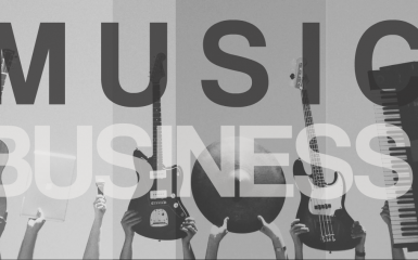 music-business-online
