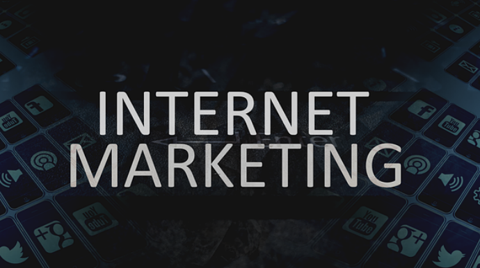 online-business-niches