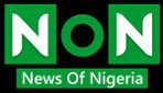News Of Nigeria